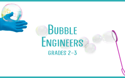 Bubble Engineers