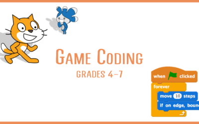 Game Coding