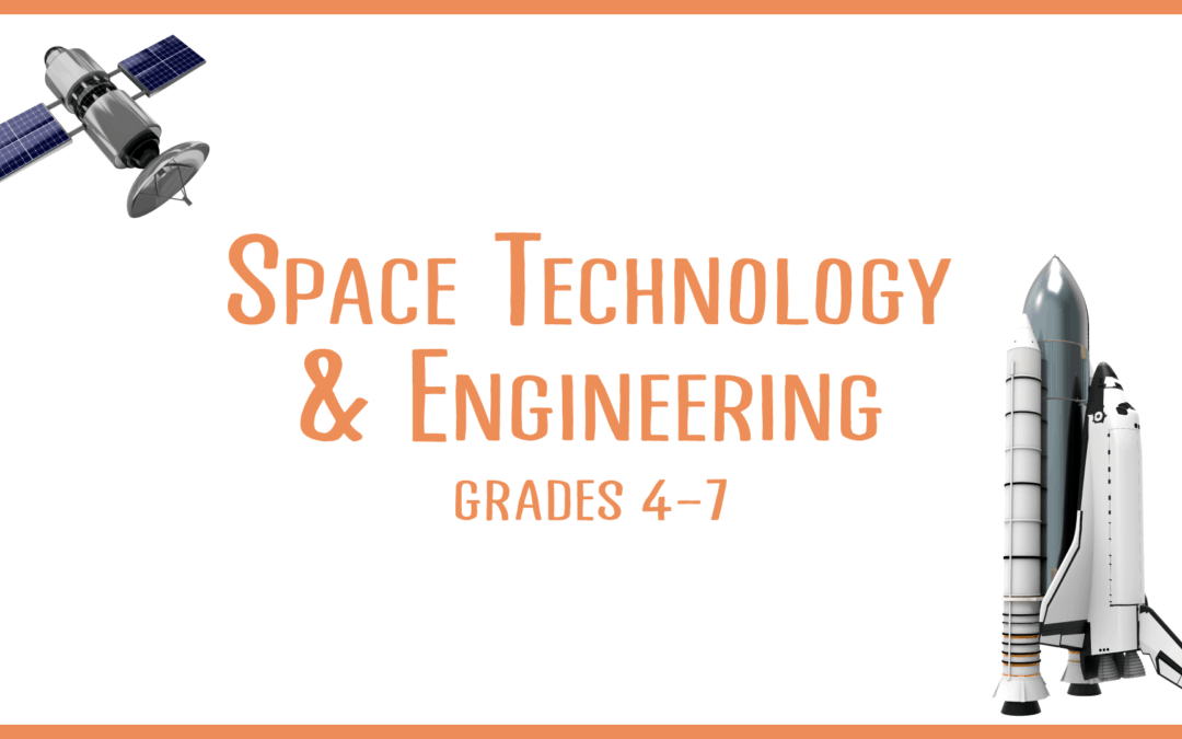 Space Tech and Engineering