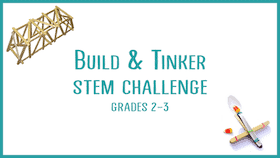 Grades-2-3-Build-and-Tinker-STEM-Challenge-Class-for-Kids-xsmall