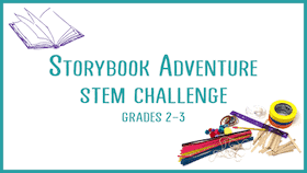 Grades-2-3-Storybook-Adventure-STEM-Challenge-Class-for-Kids-xsmall