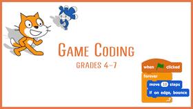 nerding coding STEM summer