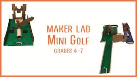Grades-4-7-Maker-Lab-Mini-golf-STEM-Class-for-Kids-xsmall